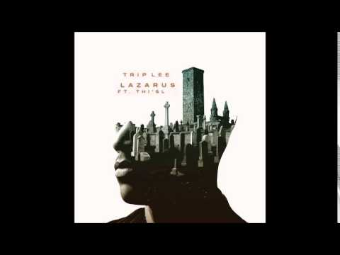 Trip Lee - Lazarus (Instrumental)