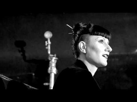 Planetdamage ft. Emke - ANGST (Official Music Video)
