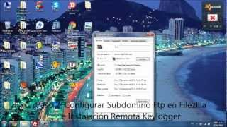 Ardamax Keylogger 4.0[Full y Tutorial] 2013