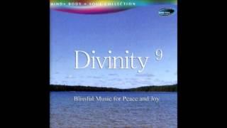 Asatyo Mahethi - Divinity 9