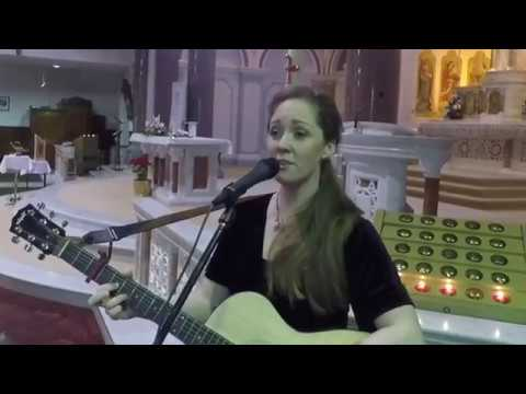 Angela Ryan Video 16