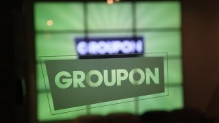 Can Anything Save Groupon?