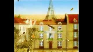 Французская Стоматологическая Клиника (French Dental Clinic)(С 2004 г. для всех желающих попасть на прием к известным специалистам из Парижа, Ниццы, Канн, Софии-Антиполиса,..., 2013-02-07T13:07:32.000Z)