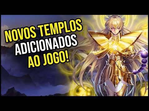Seiya VS Aldebaran - CDZ BR from YouTube · Duration:  18 minutes 35 seconds