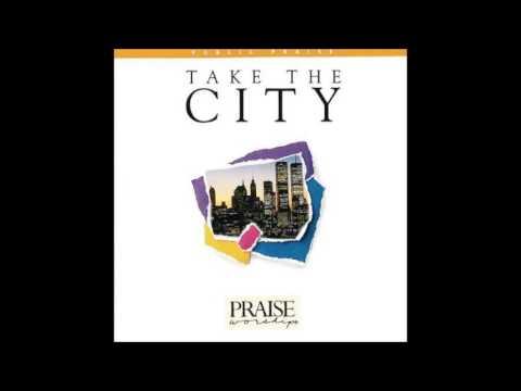 Rusty Nelson- Still Amazing (Hosanna! Music/ March For Jesus/ Public Praise)