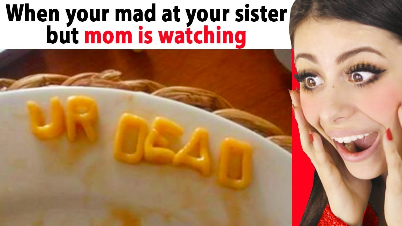 hilarious-people-who-secretly-hate-you