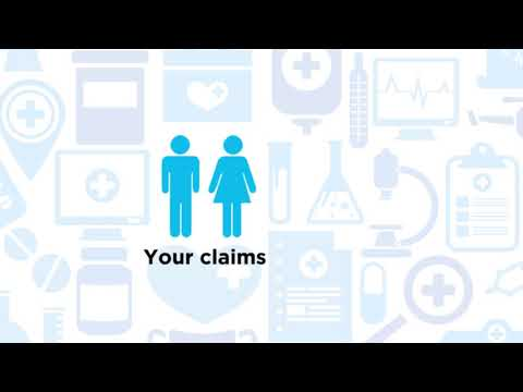 Bupa Health Insurance - How Is My Price Calculated?
