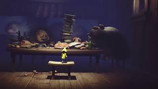 【声優実況】櫻井トオルがお送りするリトルナイトメア#8 櫻井トオル 検索動画 20