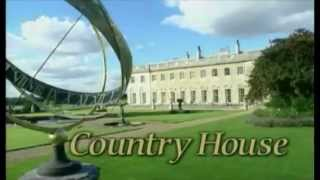 Country House Season 3 Episode 1 Thumbnail