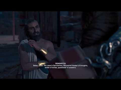 Assassin's Creed Odyssey: The Season Pass |