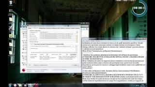 「Tutorial PC ITA」 Maximus Arcade - Installazione e configurazione di base