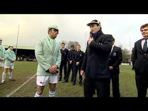 nomura-varsity-rugby-match-2010:-cambridge-university-v-oxford-university