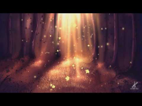 Uplifting Instrumental Music: FIRST LIGHT | by Sybrid