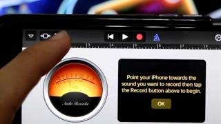 How to Download Ringtones on your iPhone Free No Computer No Jailbreak iOS 10 & 9   9 3 5