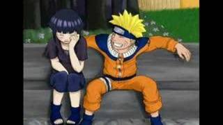 Rud e Robson - Talvez Seja Amor (Naruto)