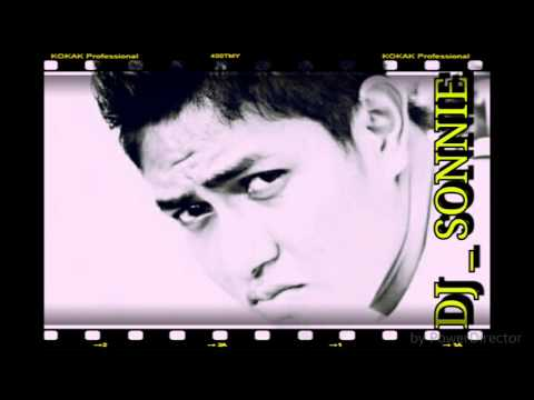 MAUMERE ( song ) lagu HEI LENNA REMIX DJ SONNIE