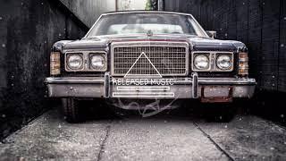 Skan - Can&#39t Give It Up ft. Highdiwaan (Original Mix)