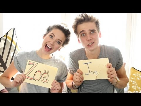 "Thumbnail: ""Most Likely To"" Sibling Edition 