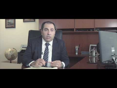 Role of Asylum Lawyer