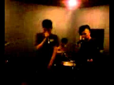 totheschoolband - (cover)rudies melancong.mp4