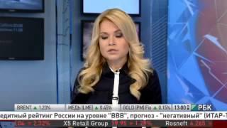 На Украине застрелили мэра города Кременчуг в Полтавской области(, 2014-07-26T11:40:45.000Z)