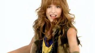 Disney Channel Russia - Bella Thorne - You