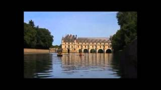 Автобусные туры Прага - Париж - Амстердам(Ваше видео в ТОПе. http://infaid.ru., 2013-10-14T14:59:31.000Z)