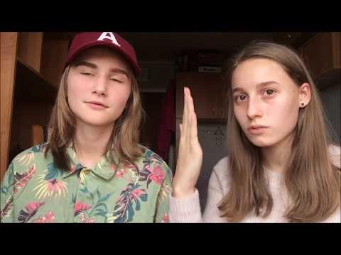 Видео эронических кастингов