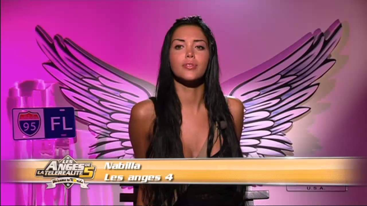 les anges 5 welcome to florida episode 82 youtube. Black Bedroom Furniture Sets. Home Design Ideas