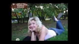 Николай Басков-И снова здравствуйте! Невесты.