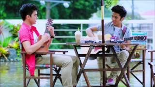 """Buko"" (Buhay Ko) by Inigo Pascual & Julian Estrada"