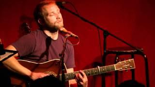 Gregor Meyle - Heute Nacht