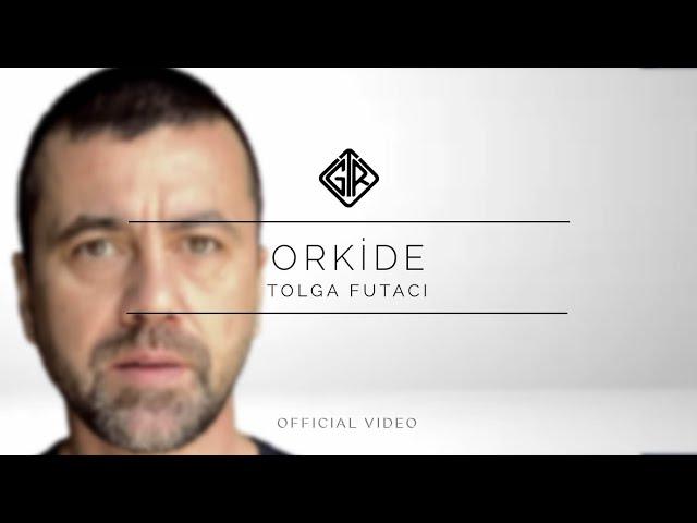 Orkide [Official Video] - Tolga Futacı #Orkide #YolAyrımı