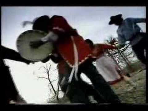 Revival Lara Lappa (Various) Hindi Songs Download - Mp3Mad.Com