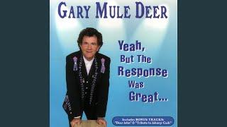 Church Bulletins Rev. Mule Deer