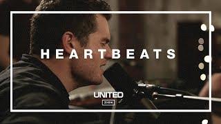 Heartbeats (Acoustic) - Hillsong UNITED