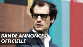 LE REDOUTABLE - Bande-annonce officielle (2017)