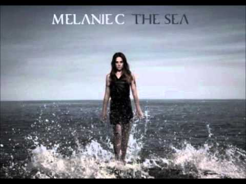 Клип Melanie C - Stupid Game