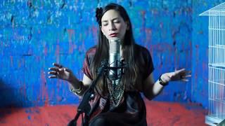Instante ♫ Valentina - Free