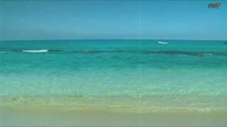 Aeroplane - Whispers feat. Kathy Diamond [HD]