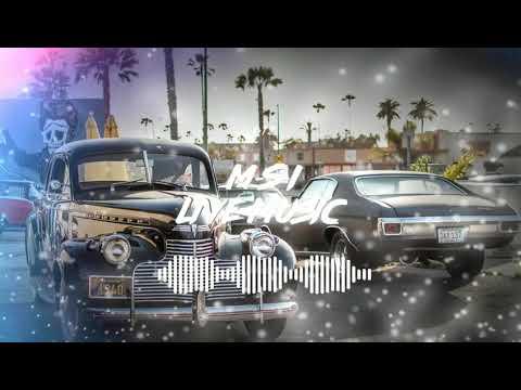 The Limba & Andro - XO (Omars Remix 2020) Премьера Трека| Хит 2020 😍💣❤️ |Текст Песни [M-S-I Release]