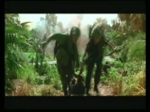 Music video Хорта - Біжи