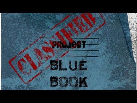 El Libro Azul y el Libro Rojo - con Sergio Ruiz y Steve