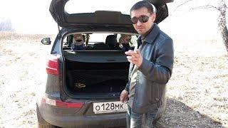 видео Вторичный рынок, вторые руки, тест-драйв б/у Volkswagen Passat CC