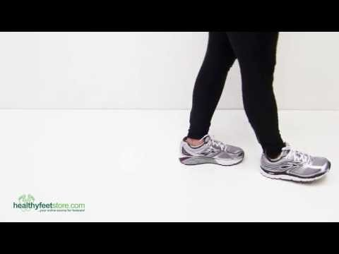brooks-addiction-10-women's-running-&-walking-shoes