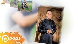 Công Cha Nghĩa Mẹ - Huỳnh Nguyễn Công Bằng [Official]