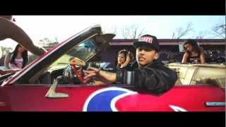 My Car - Slim Thug ft. Doughbeezy & Kirko Bangz (Official Music Video)