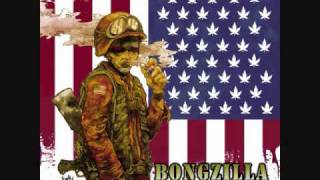 Watch Bongzilla Cutdown video