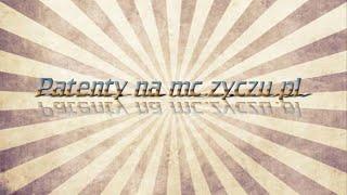 Jak łatwo zdobyć surowce na mc.zyczu.pl ?
