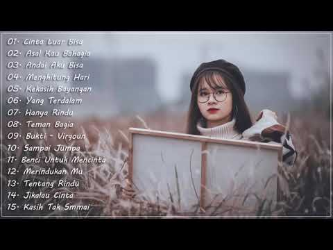 kumpulan-lagu-pop-indonesia-terbaru-2019-hits-pilihan-terbaik-enak-didengar-waktu-kerja